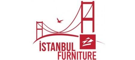 ISTANBUL TURKISH FURNITURE