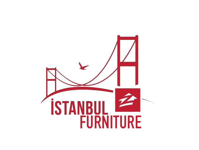 ISTANBUL TURKISH FURNITURE