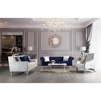 Rodos Sofa Set