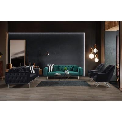 Java Sofa Set