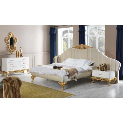 Armada Avangard Bedroom Set