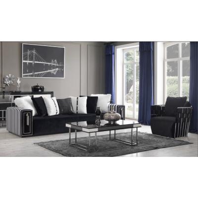 Dream Sofa Set