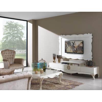 Grand Avangard TV Set