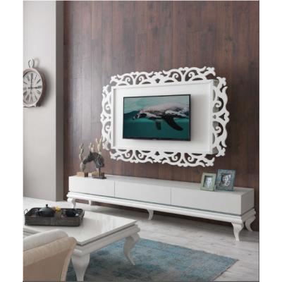 Lexus Tv Set