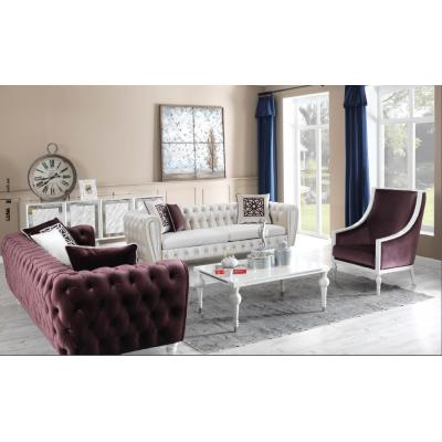 Luna Sofa Set