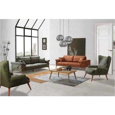 Melisa Modern Sofa