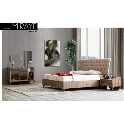 Miraye Bedroom set