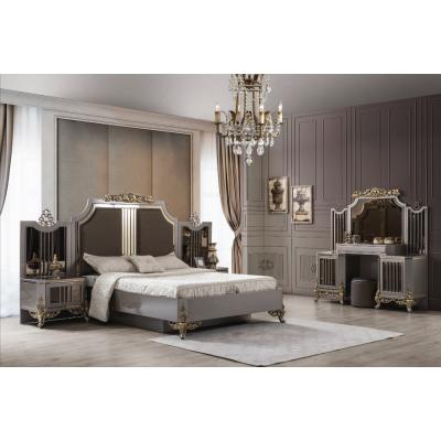 Versace Avangard Bed set