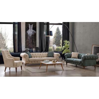 Calisto Sofa Set