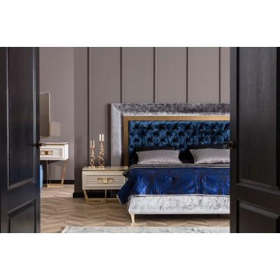 Gloria Bedroom Set