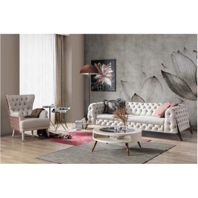 New Scala Sofa Set 1
