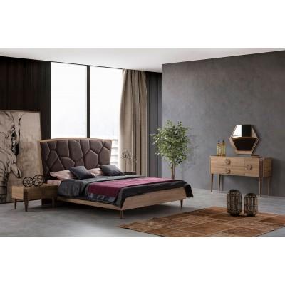 Torino Bedroom Set