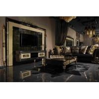 ART ISTANBUL Royal Sofa set
