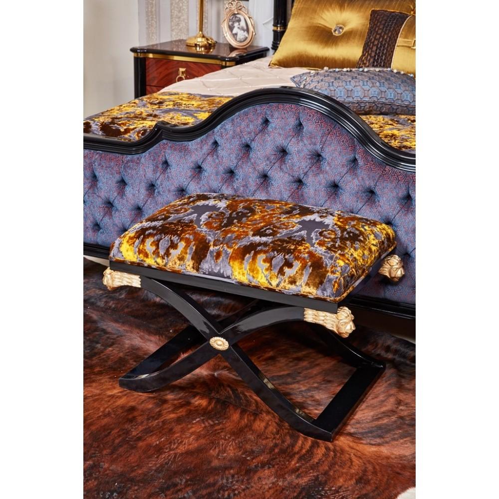 Adele Royal Bedroom Set