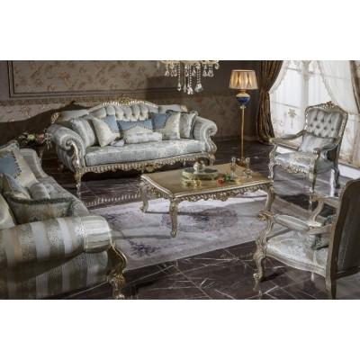 ALTAY SECKIN Royal Sofa set
