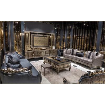 AMATIS Royal Sofa set