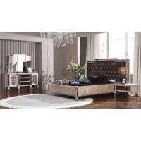 ANEMON Bedroom Set