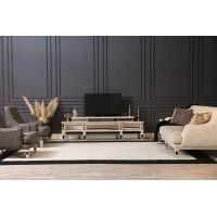 ANEMON Sofa Set