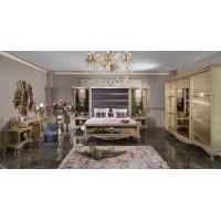 ARNA Royal Bedroom Set