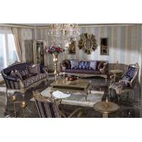 ARNA Royal Sofa set