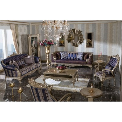 ARMA Royal Sofa set