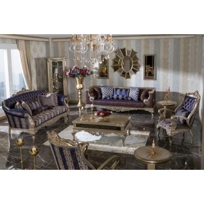 ARMA Royal Sofa set