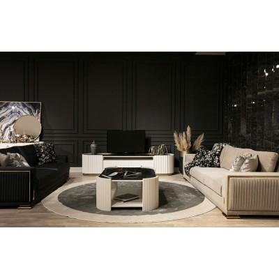 BELLA Sofa Set