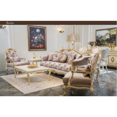 BETRIA Royal Sofa set