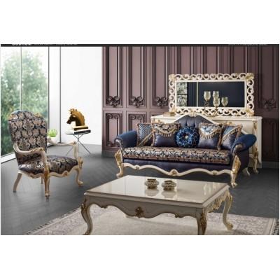 BODRUM Royal Sofa set