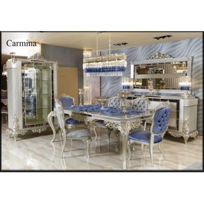 CARMINA ROYAL Dining set
