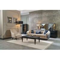 CINAR Sofa Set