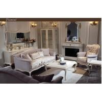 DIAMOND Royal Sofa set
