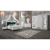 EFSANE Bedroom Set