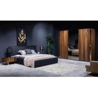 ELEGANTE Bedroom Set