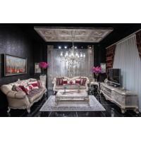 DIOR M Royal Sofa set