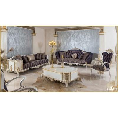 HURREM O Royal Sofa set