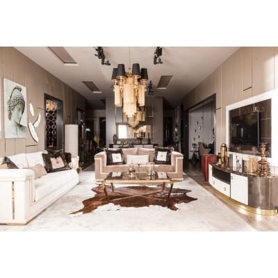 MIRELLA  Sofa set