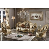KOSOVA Royal Sofa set