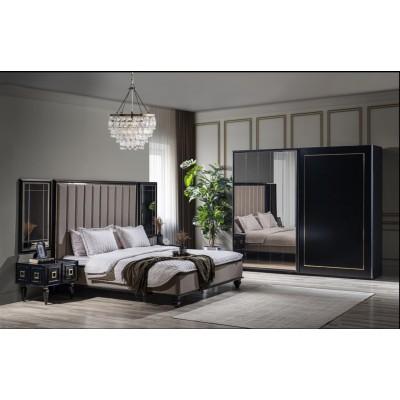 LEGENT Bedroom Set