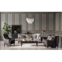 LEGENT Sofa Set