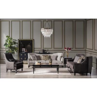 LEGENT Sofa Set