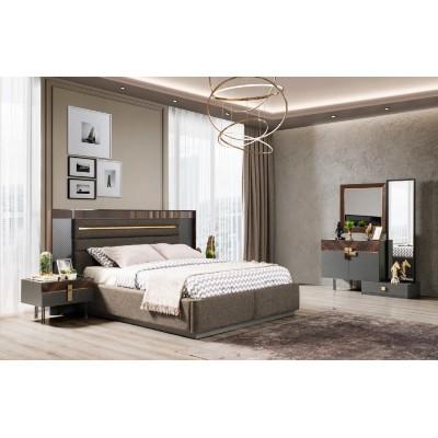 LOCA Bedroom Set