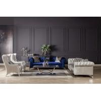 MADRIT R Sofa Set