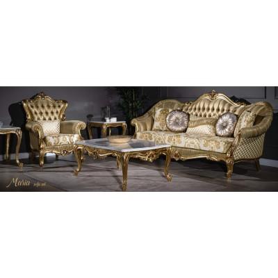 MARIA Royal Sofa set