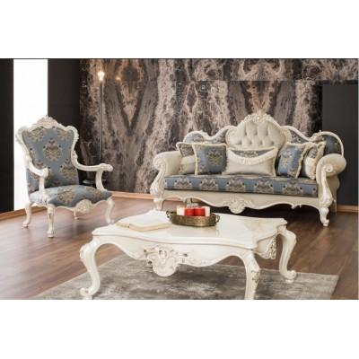 MIRAY  Royal Sofa set