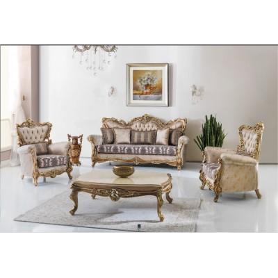MONICA Royal Sofa set
