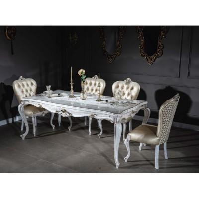 NOVAH ROYAL Dining set