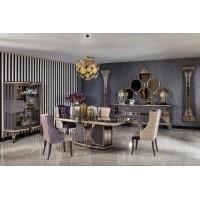 OLBIA ROYAL Dining set