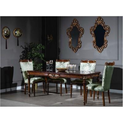 PALACE ROYAL Dining set