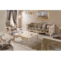 PIRLANTA Royal Sofa set